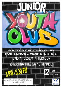 junioryouthclub