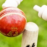 VENTNOR DEFEATED AT SARISBURY IN HIGH SCORING ENCOUNTER