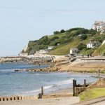 ISLE OF WIGHT VISITOR NUMBERS UP 7% IN THE FIRST QUARTER