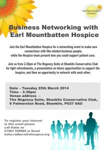 emhbusinessnetworking