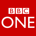 OPPORTUNITY TO STAR ON BBC HOME SHOW