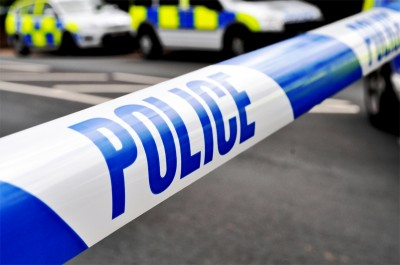 WITNESSES SOUGHT AFTER VENTNOR ASSAULT