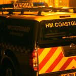 bembridgecoastguardnight