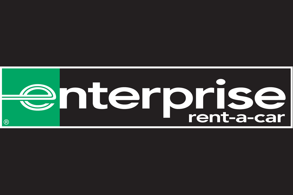 Real jobs from real companies. Updated daily. Only verified, open positions at top companies. Enterprise Rent-A-Car Jobs.