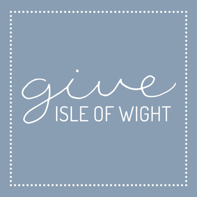 GIVE ISLE OF WIGHT DISCOUNT SCHEME LAUNCHED