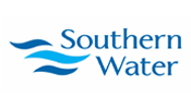 southernwatericon