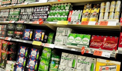 BUSINESSES PASS UNDERAGE SALE TESTS