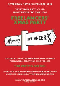 freelancerparty