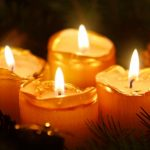 LIGHTS OF LOVE EVENTS TO REMEMBER LOVED ONES