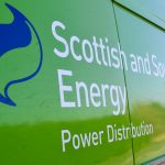 HOMES ISLAND-WIDE HIT BY TWO POWER CUTS
