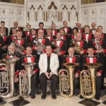 SOUNDS OF CHRISTMAS TO RING OUT IN COWES