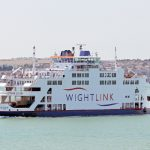 WIGHTLINK ADDS EXTRA SAILINGS IN RESPONSE TO DEMAND