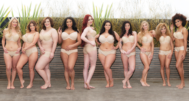 curvykatecompetitionfinalgroup