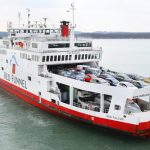 155 BIRTHDAY TREATS WITH RED FUNNEL