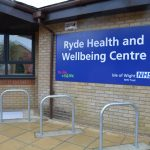 NHS TRUST BOARD MEETING ON WEDNESDAY