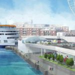 WIGHTLINK ANNOUNCE NEW FLAGSHIP AND £45MILLION INVESTMENT