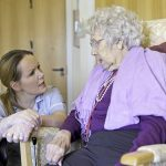 CARE AT HOME SERVICES SURVEY EXTENDED