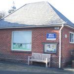 MOBISLE FALLS PREVENTION TO VISIT NITON LIBRARY