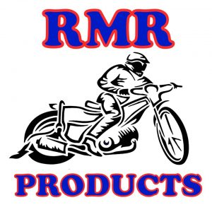 rmrproducts