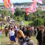 ISLANDER DAY TICKETS STILL AVAILABLE FOR THIS WEEKEND'S BESTIVAL