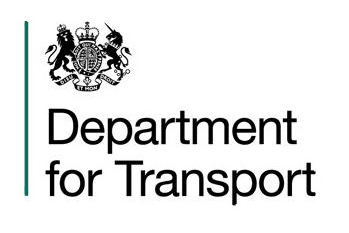 departmentfortransportlogo