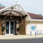 MICHELIN-STARRED ISLAND CHEF TO COOK AT EARL MOUNTBATTEN HOSPICE