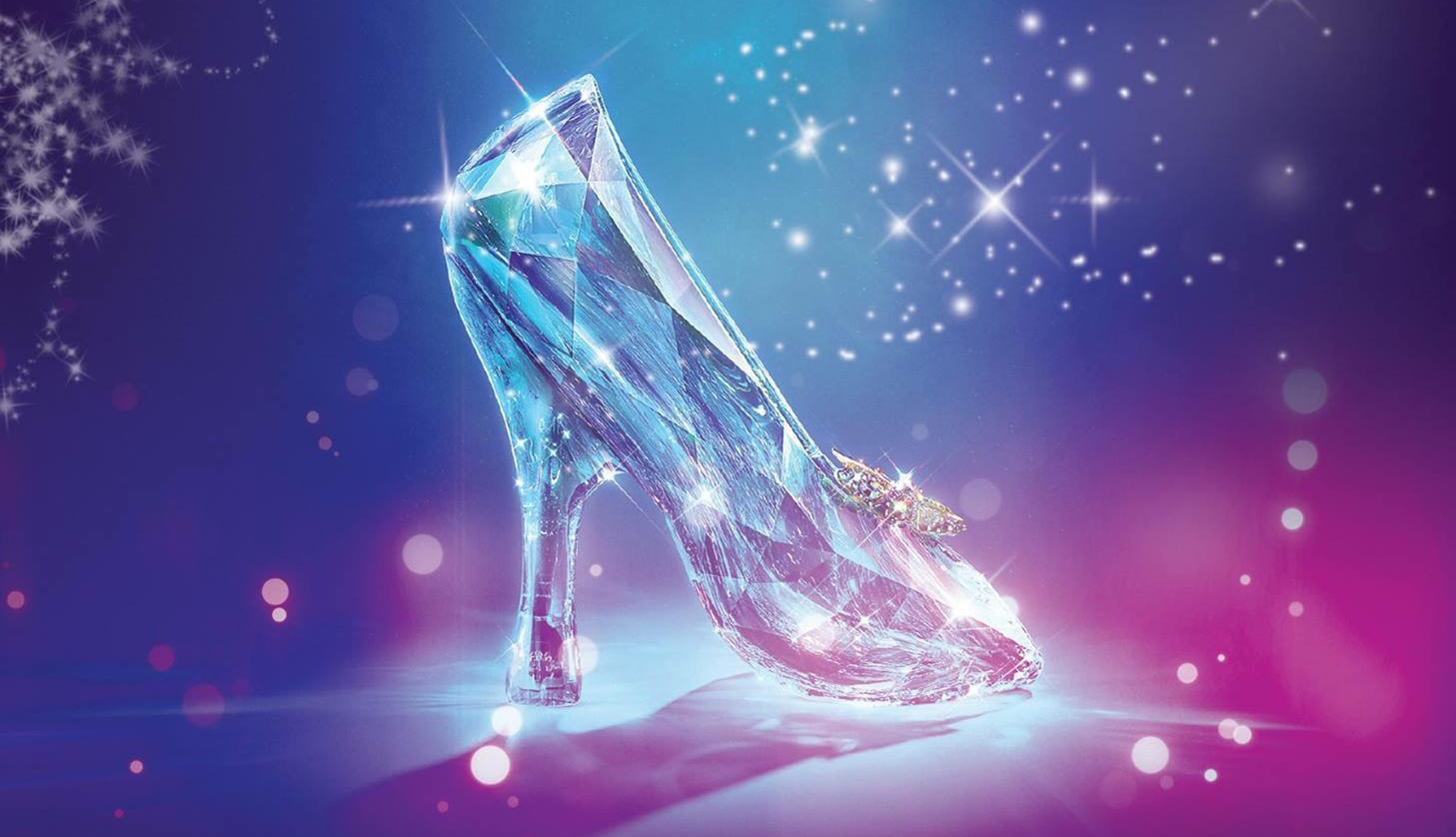 ventnor theatre group return to winter gardens with cinderella