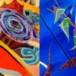 ISLAND ARTISTS TO LAUNCH CREATIVE COLLABORATION