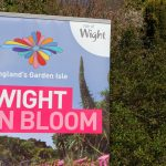 CLOSING DATE FOR WIGHT IN BLOOM EXTENDED