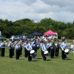 ROOKLEY VILLAGE SHOW TO BE HELD ON SATURDAY