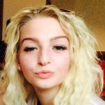FOUND: POLICE ISSUE APPEAL TO FIND MISSING TEEN FROM SANDOWN
