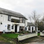 ISLAND PUBS TO REOPEN FOLLOWING ACQUISITION