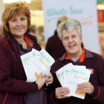 SAINSBURY'S LAUNCH WASTE LESS, SAVE MORE MISSION