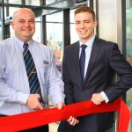 ALDI OPENS IN LAKE WITH GOLDEN TICKET GIVEAWAY