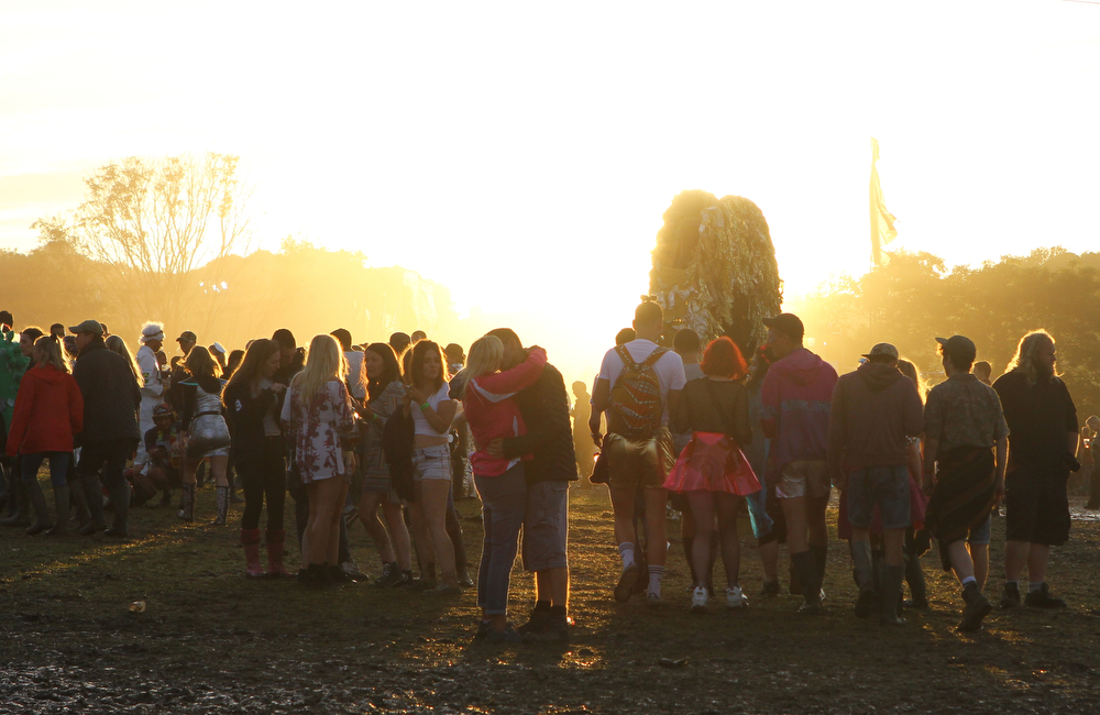bestival2016saturday_023