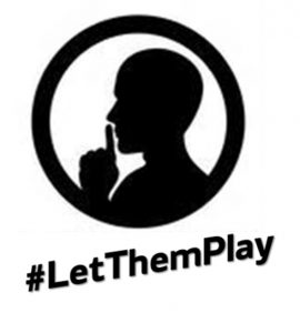 letthemplay-large