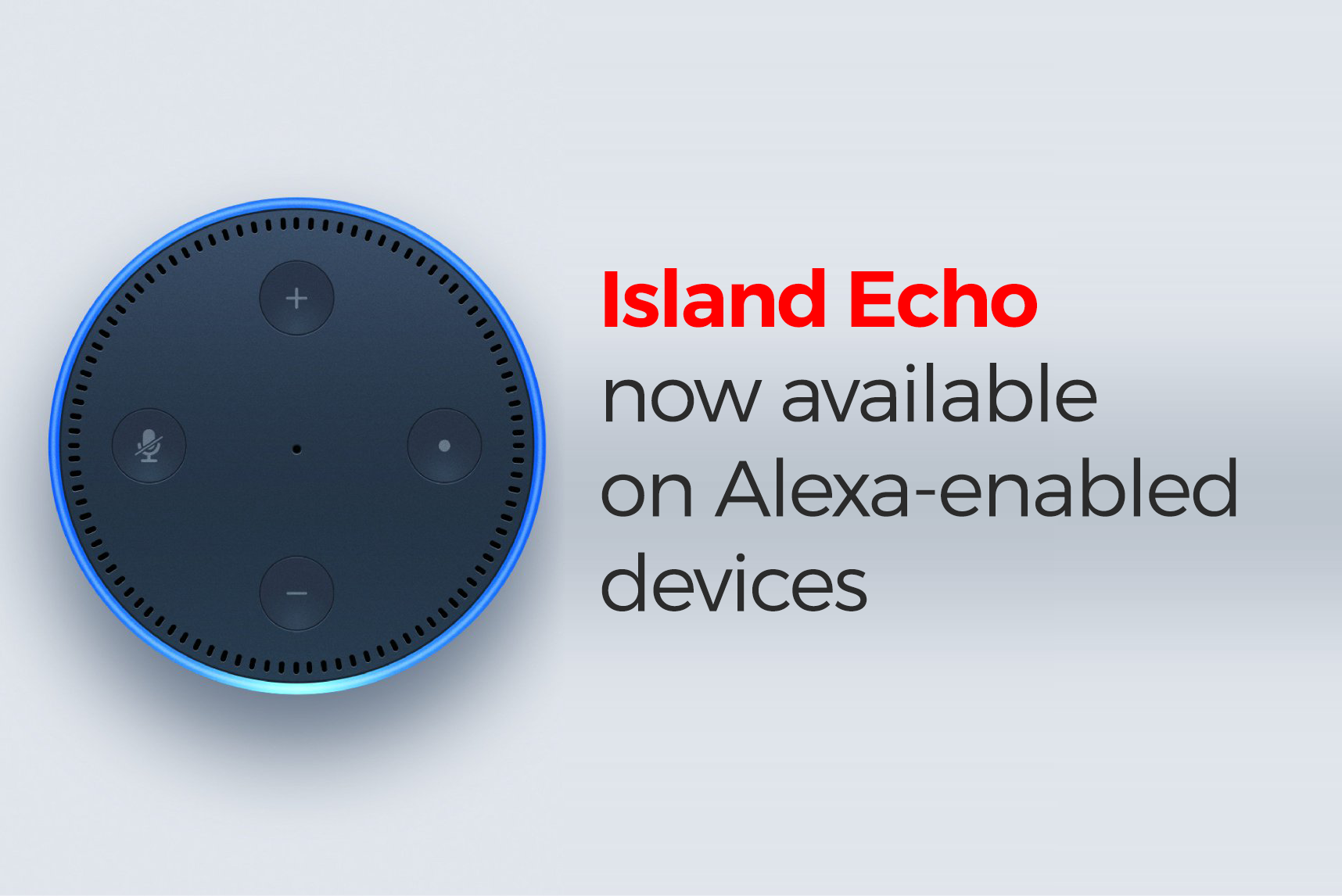 ISLE OF WIGHT NEWS NOW AVAILABLE ON ALEXA DEVICES - Island Echo - 24hr  news, 7 days a week across the Isle of Wight