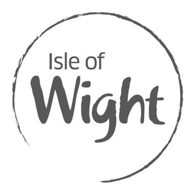 Isle of wight deals 2018