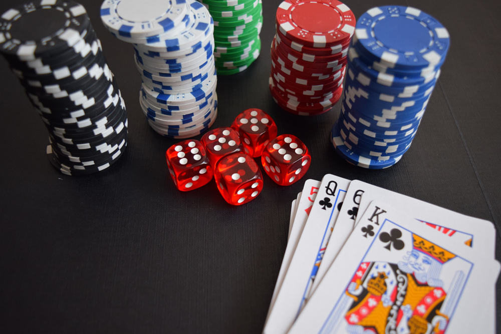 Microgaming Directory