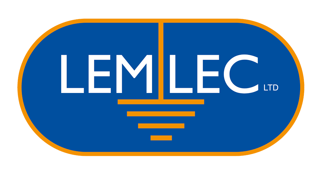 Lemlec Electrical & Mechanical Contractors