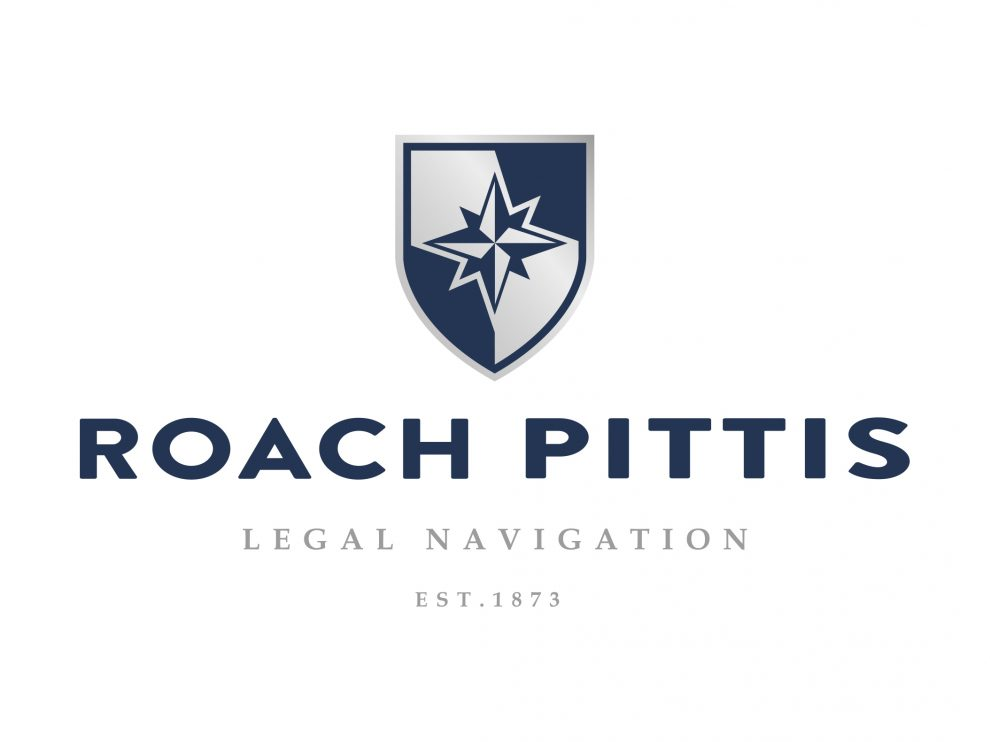 Roach Pittis Solicitors