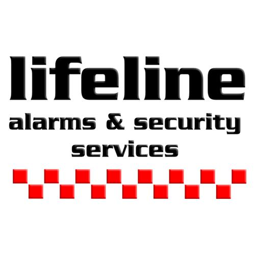 Lifeline Alarms & Security Services