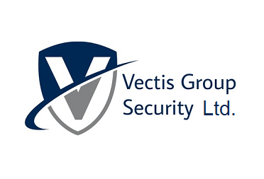 Vectis Group Security - Isle of Wight